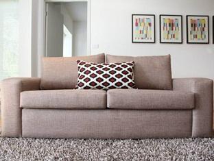 Apartment2c Barkly - More photos