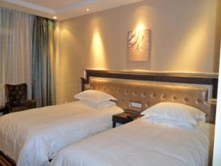 Hangzhou YongHui International Hotel - Room type photo
