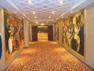 Hangzhou YongHui International Hotel - More photos