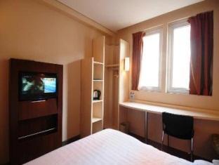Super8 Hotel Anyang Hongqi Road - Room type photo
