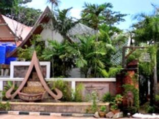 Ban Thai Resort - Hotels and Accommodation in Thailand, Asia