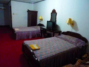 Arumbai Hotel