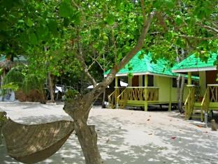 Palio Island Beach Resort - Hotels and Accommodation in Philippines, Asia