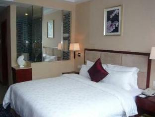 Sentosa Hotel - More photos