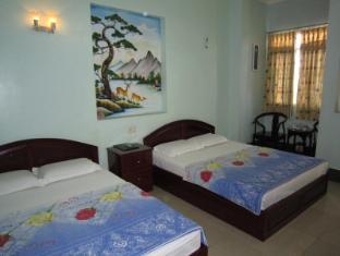 Phuoc Thoi Hotel - Room type photo