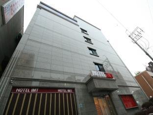 IMT Tourist Hotel