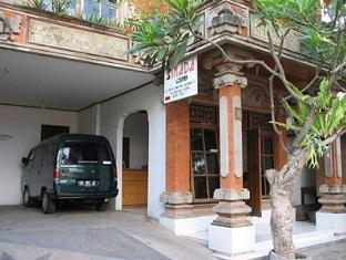 Inada Losmen Hotel