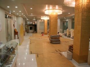 Econotel Spa for Women Only - Hotel facilities