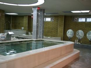 Econotel Spa for Women Only - More photos