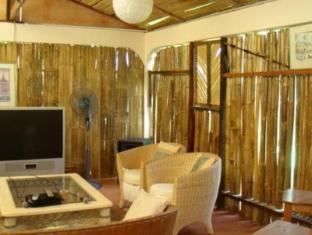 Saufiville Resort @ Janda Baik Janda Baik - Karaoke Room