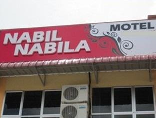 Nabil Nabila Motel - Hotels and Accommodation in Malaysia, Asia