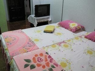 Nabil Nabila Motel - More photos