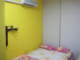 Nabil Nabila Motel - Room type photo