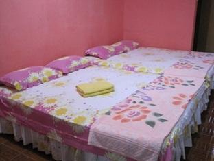 Nabil Nabila Motel - Room type photo