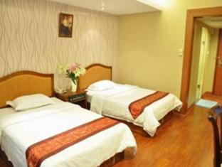 Hanoi Ideal Hotel - Room type photo