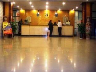 Super 8 Jiaozuo Shuiyuan Hotel - More photos