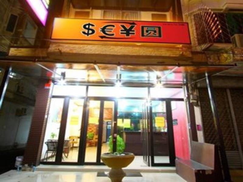 Hotell 9inn@phuket i , Phuket. Klicka för att läsa mer och skicka bokningsförfrågan