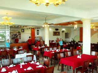 Truong Thinh Hotel - More photos