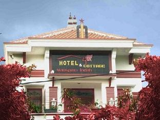 Maospati Indah Hotel & Cottage - Hotels and Accommodation in Indonesia, Asia
