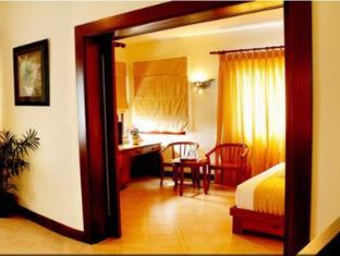 Terracotta Resort & Spa - More photos