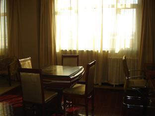Jia Hang Hotel Tianjin Huashuo - Room facilities