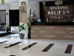 Photo of Bintang Mulia Hotel, Jember, Indonesia