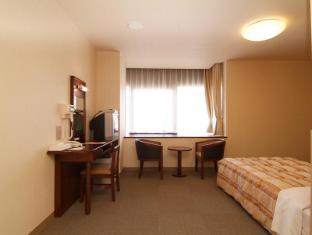 hotel Route Inn Grantia Akita SPA RESORT