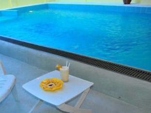 Sun Woo Resort - More photos
