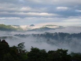 Theva Residency Kandy - View