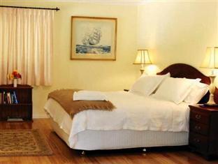 Musavale Lodge - Room type photo