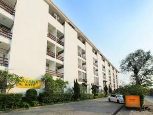 avana express resort
