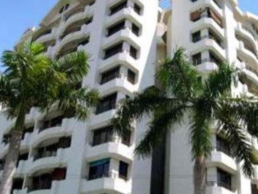 Desa Pelangi Condo - Hotels and Accommodation in Malaysia, Asia