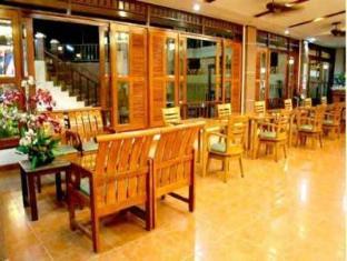 Sunview Place Pattaya - Lobby