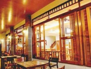 Sunview Place Pattaya - Restaurant