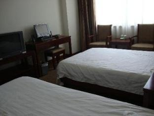 Super 8 Hotel Hangzhou Chengzhan - More photos