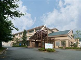 hotel Route Inn Grantia Wakamiya