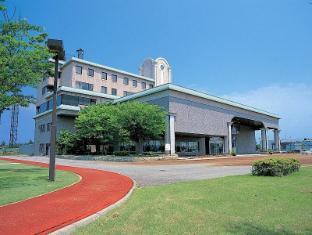 hotel Route Inn Grantia Komatsu-Airport