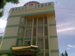 Relat Indah Hotel