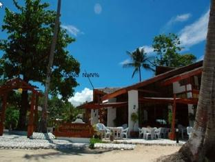 Club Mabuhay Lalaguna Resort & Dive Center