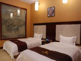 Datang Changan Huiguan - Room type photo