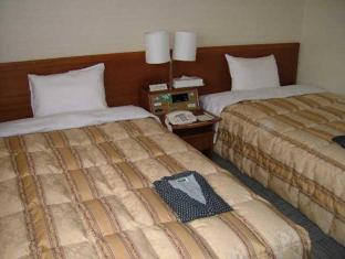 hotel Hotel Route Inn Matsue