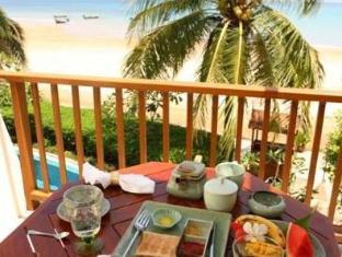 Layalina Hotel Phuket Phuket - Balkoni/Teres