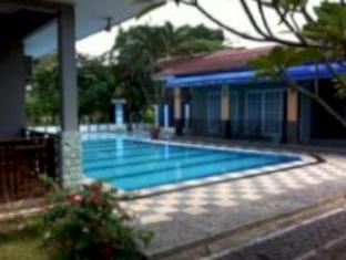 Hotel Mandalawangi Hotel  in Tasikmalaya, Indonesia