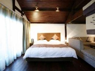 JFYH Holiday Inn - More photos