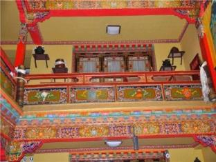 Dazhaosi Kangzhuo Hotel - More photos