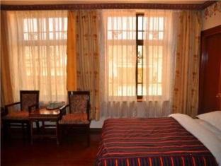Dazhaosi Kangzhuo Hotel - Room type photo