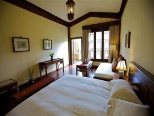 Songtsam Tacheng - Room type photo