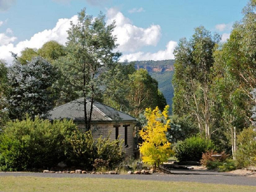Secret Valley Escape - Hotell och Boende i Australien , Blue Mountains