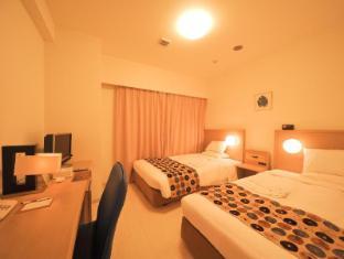 hotel Smile Hotel Okinawa Naha