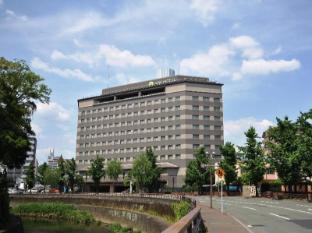 hotel Ark Hotel Kumamotojyo Mae